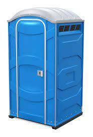Port A John Rentals - Port A Potty Rentals - Portable Toilet Rentals Canton Ohio